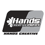 LOGOS HOME - HANDS - 2 - PNG